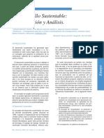299-Texto del artículo-495-1-10-20141105.pdf