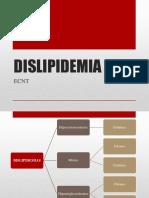 DISLIPIDEMIA.pptx