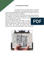 A-import-ncia-do-esbo-o.pdf