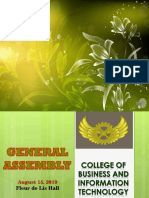 General-Assembly-August-15-2019