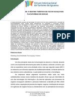 123-584-1.pdf