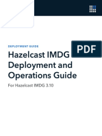 Hazelcast_IMDG_Deployment_And_Operations_Guide_3.10.pdf