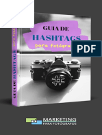 ebook guia de hashtags ara fotógrafos