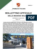 BURM-2019-35.pdf