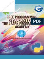 Free-Course-and-Programming-Guide
