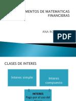 FUNDAMENTOS DE FINANCIERA.pptx