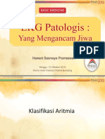2. dr. Sasmaya - EKG patologis