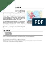 Civilización_micénica.pdf