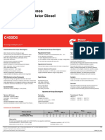 C450D6