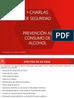 Charlas de seguridad Prevencion al consumo de alcohol.pdf