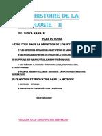 SOC 241 B 2018 Dr Njoya