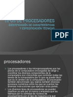 Tipos de procesadores.pptx