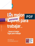 Informe-Sostenibilidad-2017