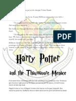 Potter-zeur7t29