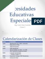 Clase 2 Necesidades Educativas Especiales.pdf