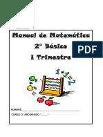 matematica 2 basico  I trim 2018 (V18).pdf