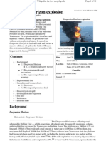 Deepwater Exploration en.wikipedia