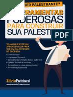 6 ferramentas palestra - ebook_silvia_patriani.pdf