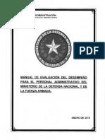03_MANUAL_DE_EVALUACION_DEL_DESEMPEÑO_EDICION_ENE2015.pdf