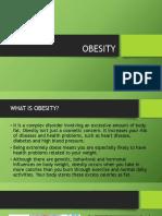 4.-Obesity-MunozEndayaVelasquez