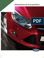 PTPRT_CG3568_FOC_og_201204.pdf