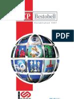 Bep Brochure PDF
