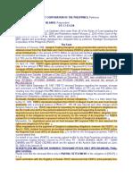 rem cases (credit transactions)