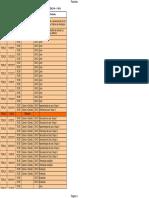 BPPM VI - 2018-1 OK.pdf