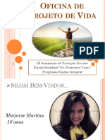 Oficina-Projeto-de-Vida-2-Sandra-Fodra.pdf