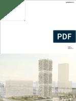 A03 - B - CARPETA.pdf