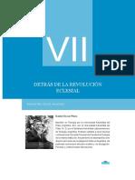 Dialnet-DetrasDeLaRevolucionEclesial-4062974.pdf