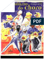 1_vocabulario do choro.pdf