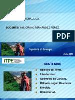 1ER CLASE ITPE HIDRAULICA REPARADO.pdf