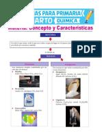 Concepto-de-Materia-para-Cuarto-de-Primaria.pdf