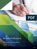 CARREIRA PROFISSIONAL GERAL.pdf
