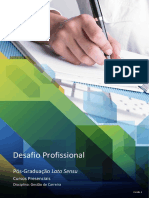 PROFISSOES CARREIRA.pdf