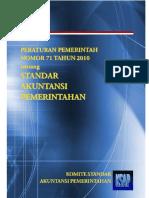 Buku SAP 2016.pdf
