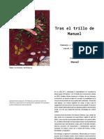 Tras_el_Trillo_de_Manuel
