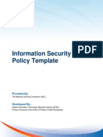 info_security_policy_template_v1_0.docx