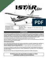Avistar EliteRTF_GPMA 1605