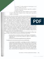 scribde (9)