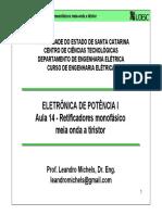 Redressement monophasé et triphasee non commandé.pdf