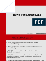 271352751-HVAC-Training-ppt [Compatibility Mode] [Repaired]
