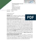res_2016018320223935000887604.pdf