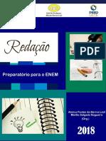 redacao_preparatorio_enem.pdf
