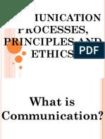 PURPOSIVE-COMMUNICATION-