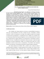 pdf51