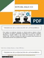 HERRAMIENTAS TECNOLÓGICAS PARA LA EDUCACIÓN.pptx