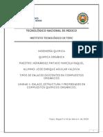 ENLACES QUIMICOS.pdf