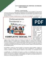 LOS RECURSOS TURÍSTICOS Y EL ORDENAMIENTO DEL TERRITORIO.docx